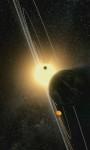 Solar System Animation screenshot 4/4