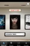 My Movies screenshot 1/1