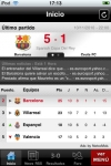 Fan Barcelona Gratis screenshot 1/1