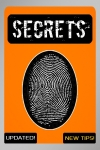Secrets for iPod Touch screenshot 1/1