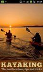 Kayaking Free screenshot 1/6