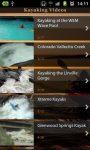Kayaking Free screenshot 2/6