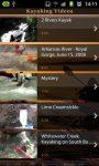 Kayaking Free screenshot 3/6