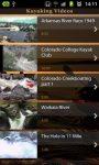 Kayaking Free screenshot 4/6