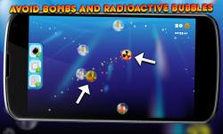 Bubble Smasher Game screenshot 4/5