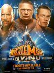 WWE 2013 screenshot 2/2