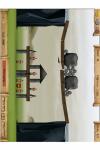 Castle  Destroyer  Level screenshot 2/2
