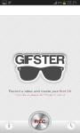 Gifster screenshot 1/6
