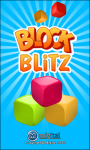 Block Blitz Free screenshot 1/6