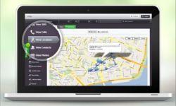 Mobile Tracker and Spy screenshot 3/3