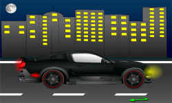Car Customizer screenshot 3/3