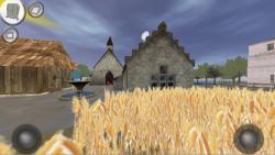 Island Simulator 2014 screenshot 3/3