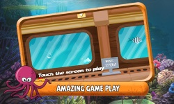 Submarine Rush screenshot 2/6