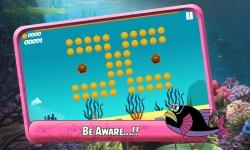 Submarine Rush screenshot 3/6