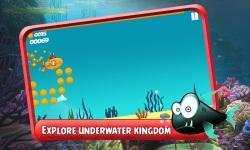 Submarine Rush screenshot 5/6
