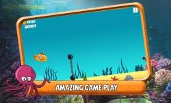 Submarine Rush screenshot 6/6