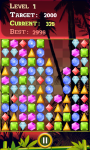 Diamond Dreams Saga screenshot 2/5