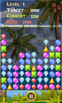 Diamond Dreams Saga screenshot 4/5