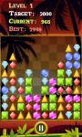 Diamond Dreams Saga screenshot 5/5