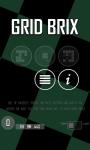 GridBrix screenshot 3/4