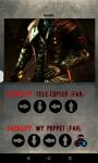 Guide for Mortal Kombat X screenshot 4/4