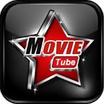 Top Movie Downloaders screenshot 1/2