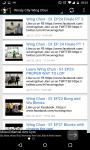 Learn Wing Chun screenshot 3/3