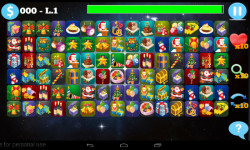 Onet Christmas Gifts screenshot 1/4
