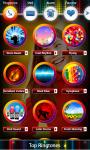 New Top Ringtones Free screenshot 2/6