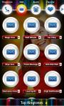 New Top Ringtones Free screenshot 3/6