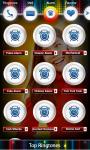 New Top Ringtones Free screenshot 4/6