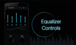 MP3-player screenshot 1/4