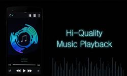 MP3-player screenshot 2/4
