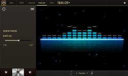 MP3-player screenshot 4/4