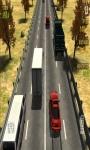 Traffic Race screenshot 1/6