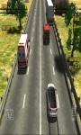 Traffic Race screenshot 6/6