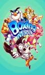 Boxing _Mania screenshot 1/6