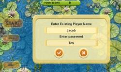BubblesPopper screenshot 6/6