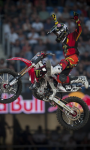 Red Bull Fighters Racers screenshot 2/6