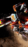 Red Bull Fighters Racers screenshot 3/6