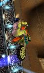 Red Bull Fighters Racers screenshot 4/6