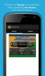 Crickett_sport screenshot 1/3