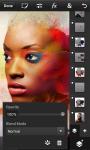 Pho-toShop screenshot 1/3