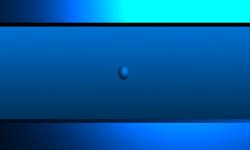 Zig Zag Ball by appronlabs screenshot 1/5