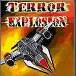 Terror Explosion screenshot 1/2