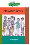 Youth EBook - No More Tears screenshot 1/4