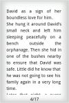 Youth EBook - No More Tears screenshot 3/4