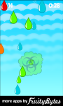 Rain Master screenshot 3/4