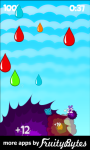 Rain Master screenshot 4/4