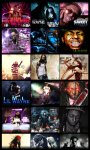Lil Wayne Pictures and Wallpapers screenshot 1/5